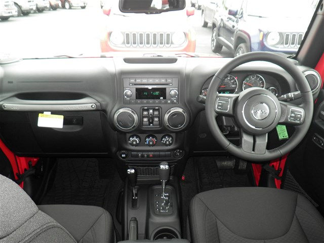 rhd-car-interior-1.jpg