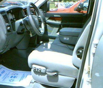 Lever On Upholstery Vs Lever On Panel Coverking Support
